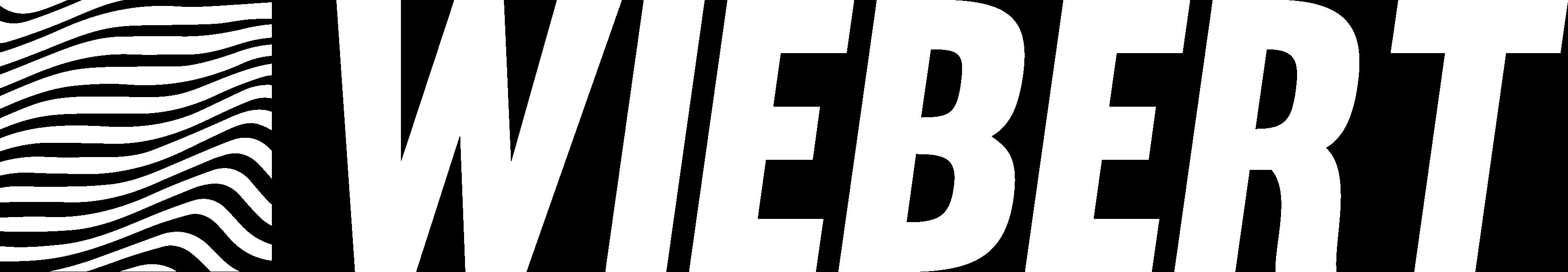 WIEBERT